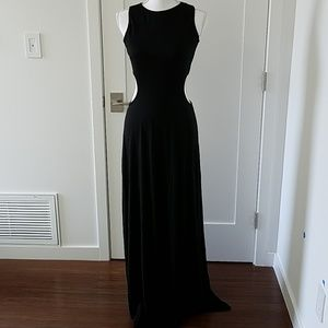New with tags Rachel Pally maxi dress size S